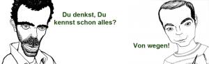 """""""die etwas andere"""" Contentgestaltung: www.du-denkst.de"""