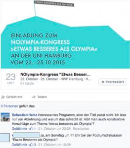 "Platz 7: 47 Stunden ""Dagegen"" vs 1 Stunde ""Konstruktivität"""